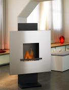 Artepuro Flame&Fire RST