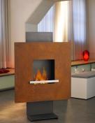 Artepuro Flame&Fire
