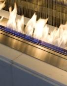 Kaugjuhitavad biopõletid 300 mm - 1080 mm